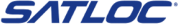 Satloc logo